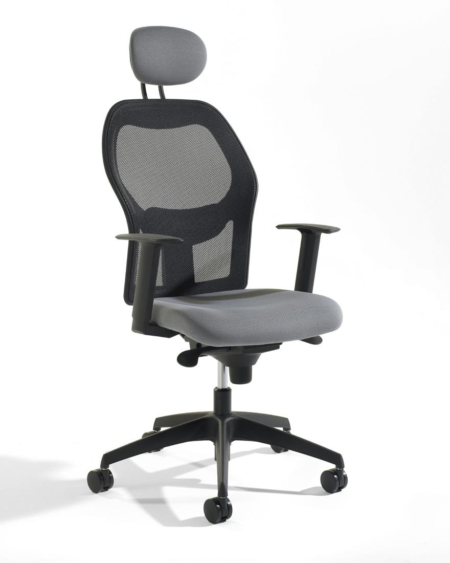 headrest chair glasgow.jpg