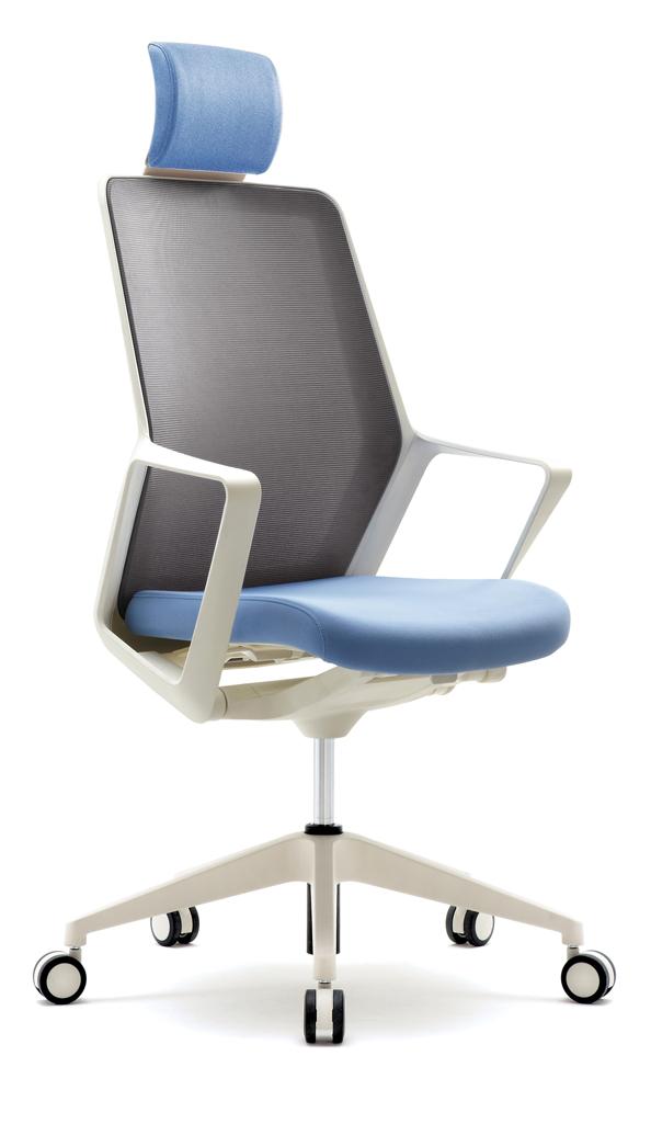design chair glasgow.jpg