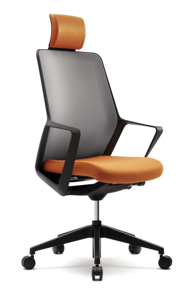 high back chair glasgow.jpg
