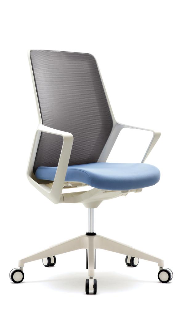 manegerial chair glasgow.jpg