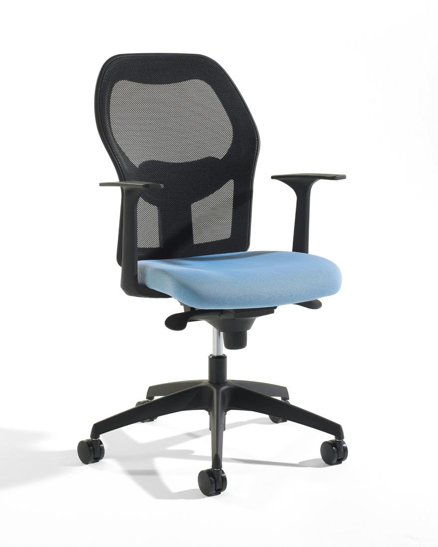 MeSH back chair glasgow.jpg