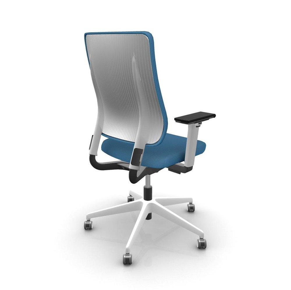 office chairs glasgow.jpg