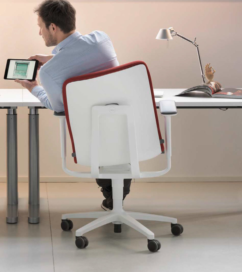 chairs for the office.jpg