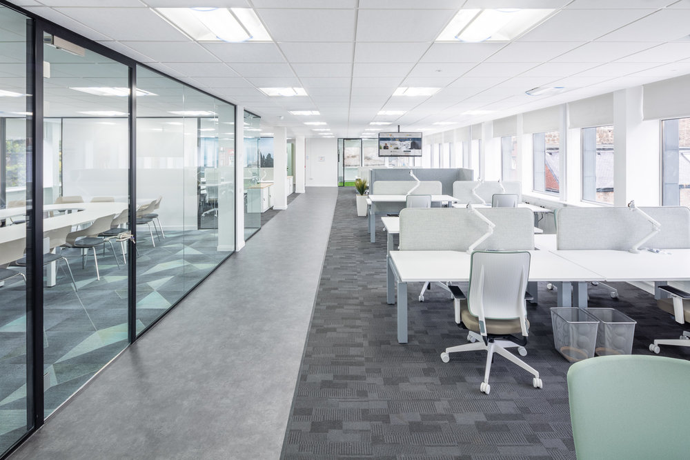 Office Furniture Solutions in Glasgow.jpg