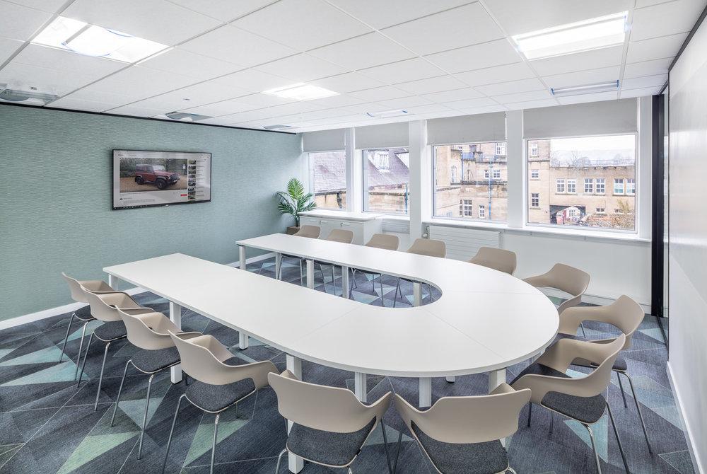board room furniture glasgow.jpg