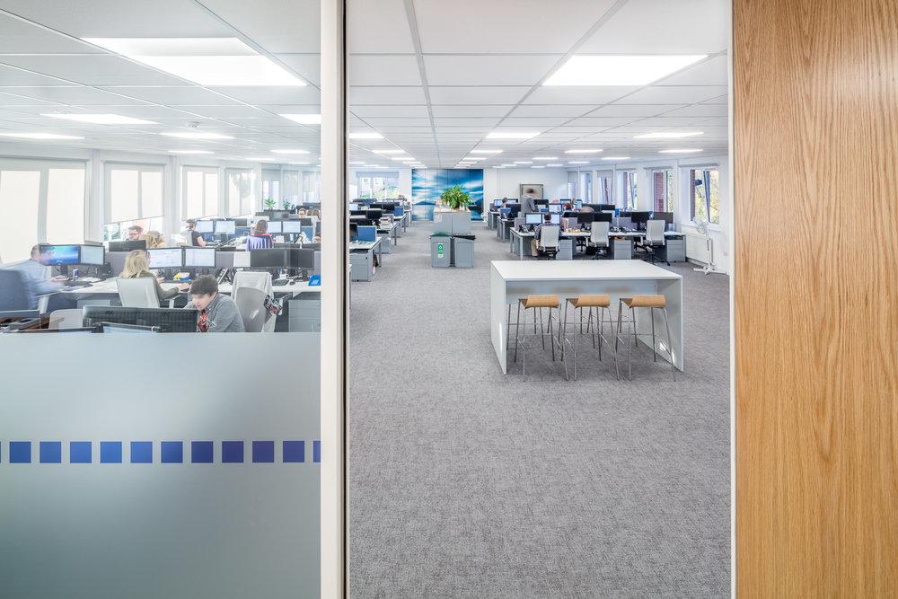 office furniture Glasgow scotland.jpg