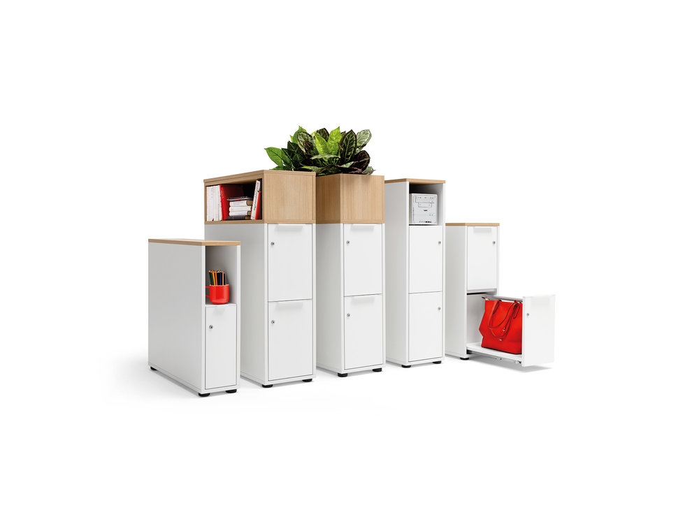 modern office storage systems glasgow.jpg