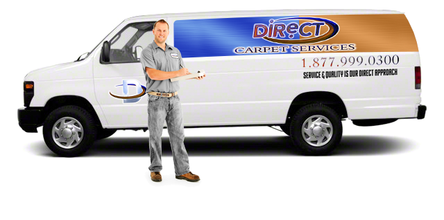 Direct Carpet Van.png