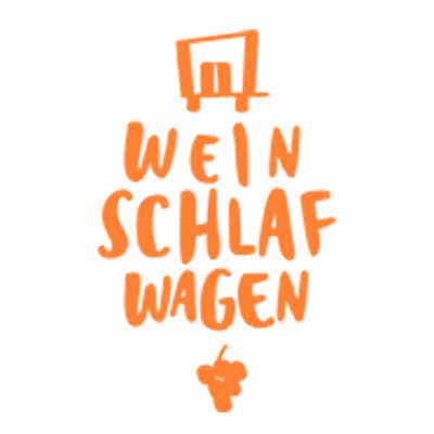Logo_WSW_whiteback.png