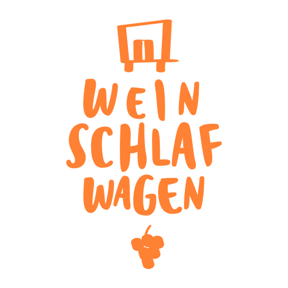 WSW_Logo_klein5x5.png