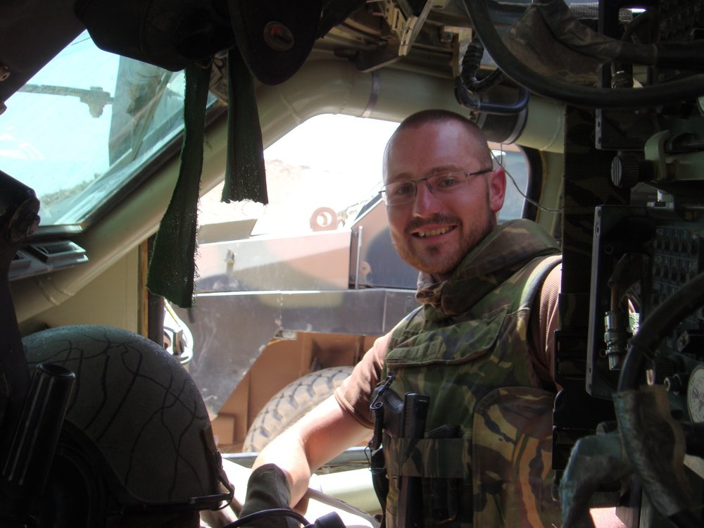 Hans Afghanistan 2008.jpg