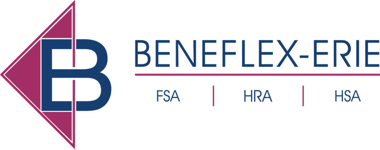 Beneflex-Erie Logo.png