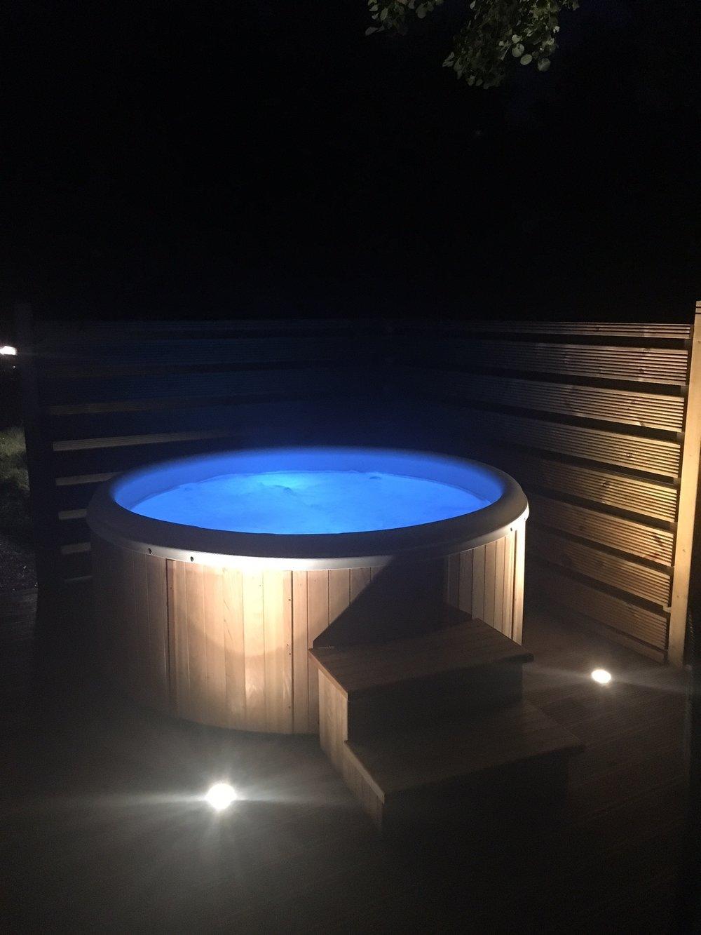 hot tub blue.JPG