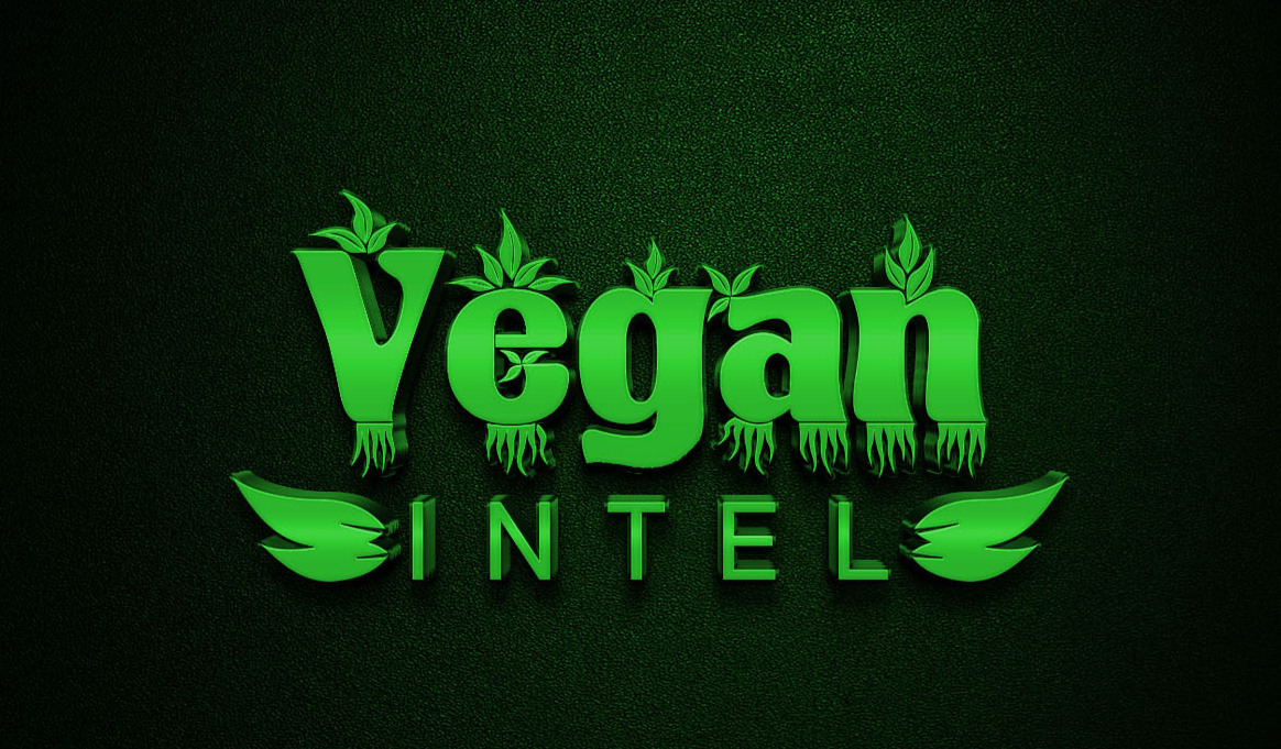 Vegan Intel