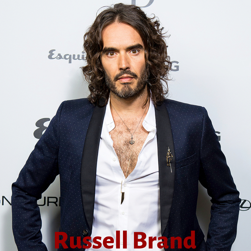 861354776_russell-brand-zoom-031c424c-a009-4094-9071-77e1b08c1c7d.jpg