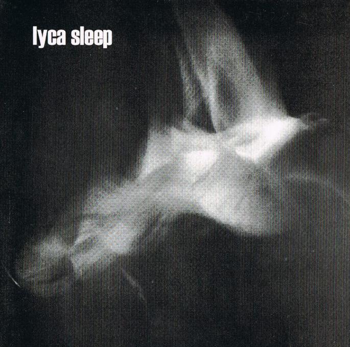Lyca Sleep