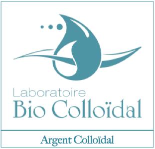 Laboratoire Bio Colloïdal