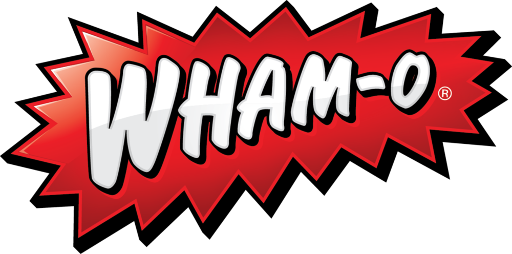 Wham-O_Logo.png