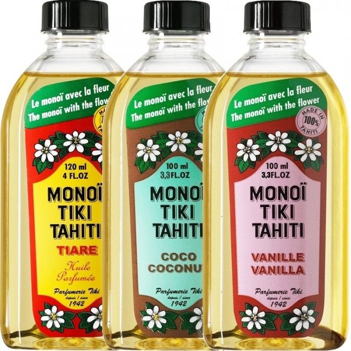 Monoi-tiki-tiare-coco-et-vanille-1512.jpg
