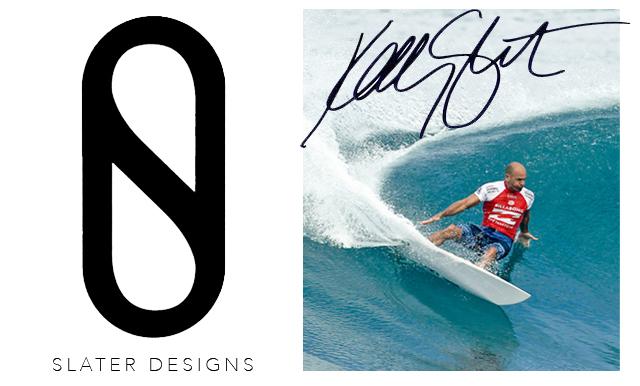 slater-designs.jpg