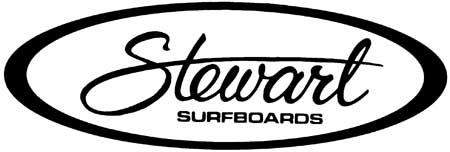 Stewart-Oval.jpg