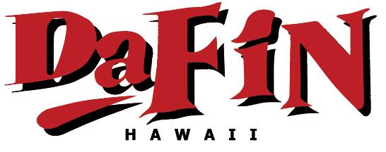 Logo-DAFIN.png