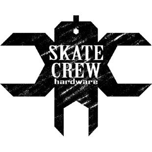 skatecrew-hardware-logo.jpg