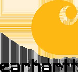 Carhartt Femme