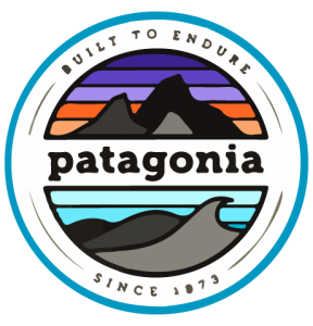Patagonia Femme