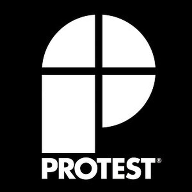 Protest Femme
