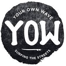 Logo-yow-revesdiles.png