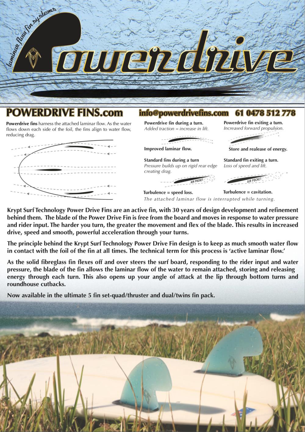 PowerDriveBrochure-reves-d-iles-surfshop-ile-de-re.png