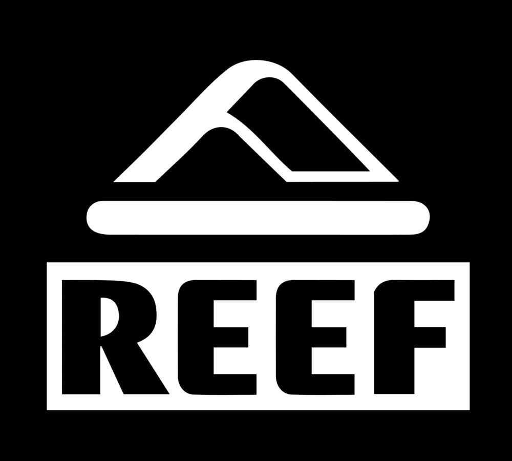Reef Enfant