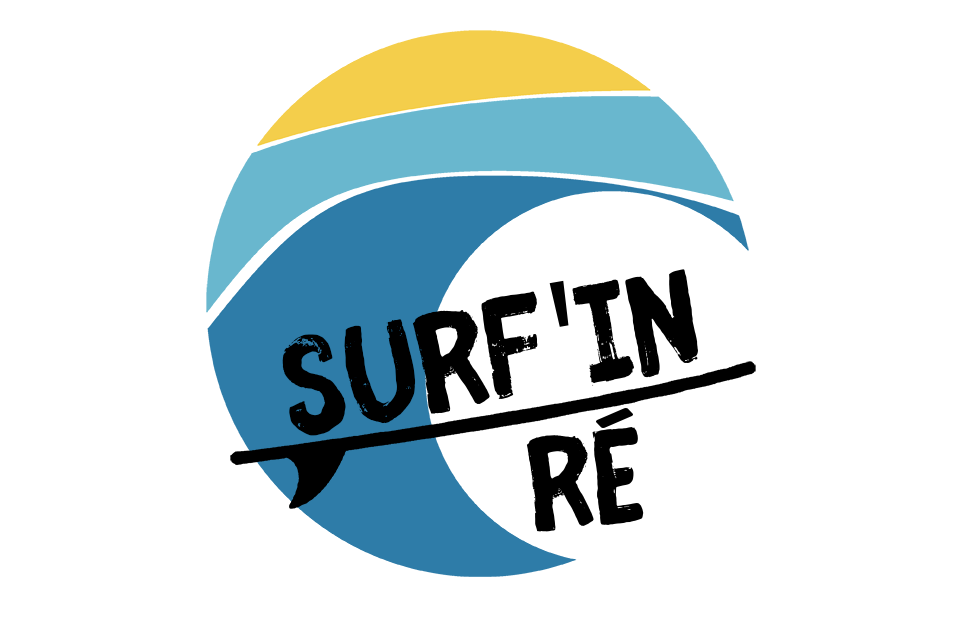 SURF'IN Ré