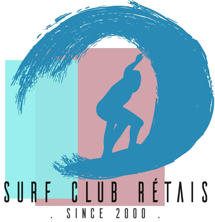 Le Surf Club de l'île