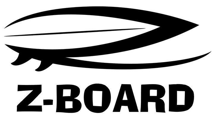 Z-Board