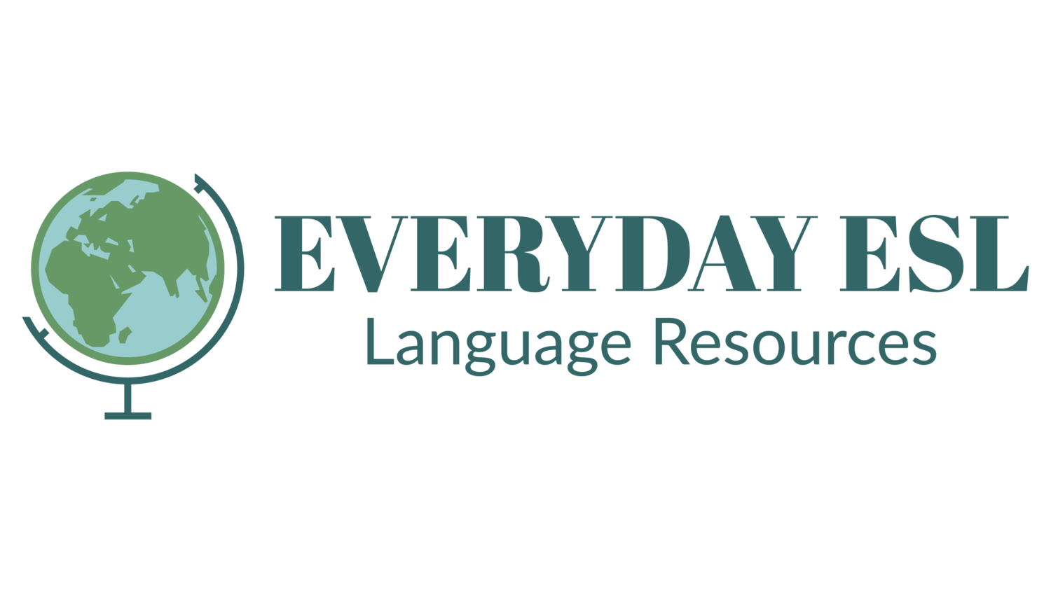 Everyday ESL