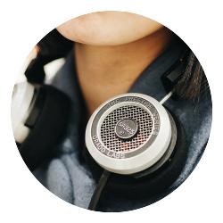 Adult ESL | Listening Activities | ESL Listening | Planning a Listening Task