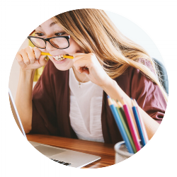 Adult ESL | Learn English | Teach ESL | Multi-Level Classroom | Speaking Activities | How to Test ESL Students
