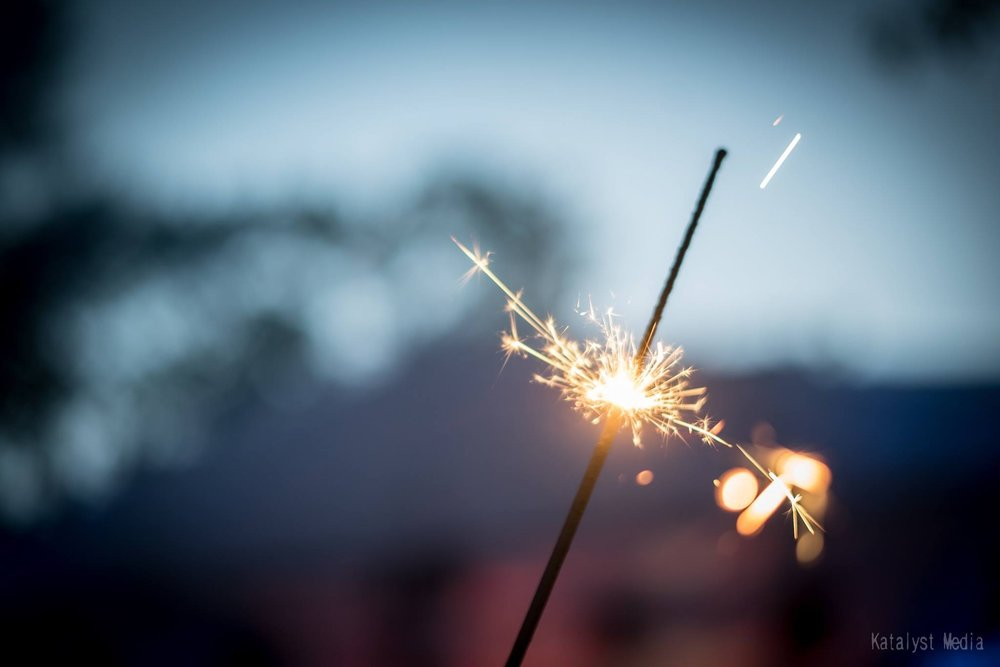 sparkler.jpg