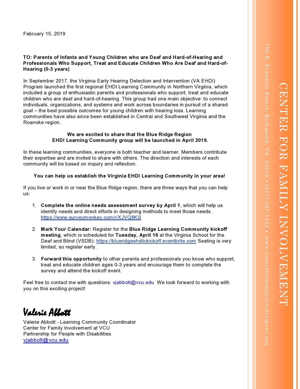 BRLC Parent and Prof Letter 2.14.19.jpg