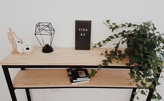 Quer montar suas próprias frases, como esse quadrinho lindo do casal do @vida.a.2 ? Tem kit no site❤️✨ ⠀ ⠀ Kit Quadrinho linha Bar Padrão 14x25cm com letras amarelas ou brancas: R$60😘 ⠀ ⠀ Compre pelo site: letrinharia.com.br ⠀ ⠀  #letrinharia #kit #letrinhas #bar #padaria #morning #home #love #casa #wifi #door #design #homedesign #art #arte #arquitetura #cozinha