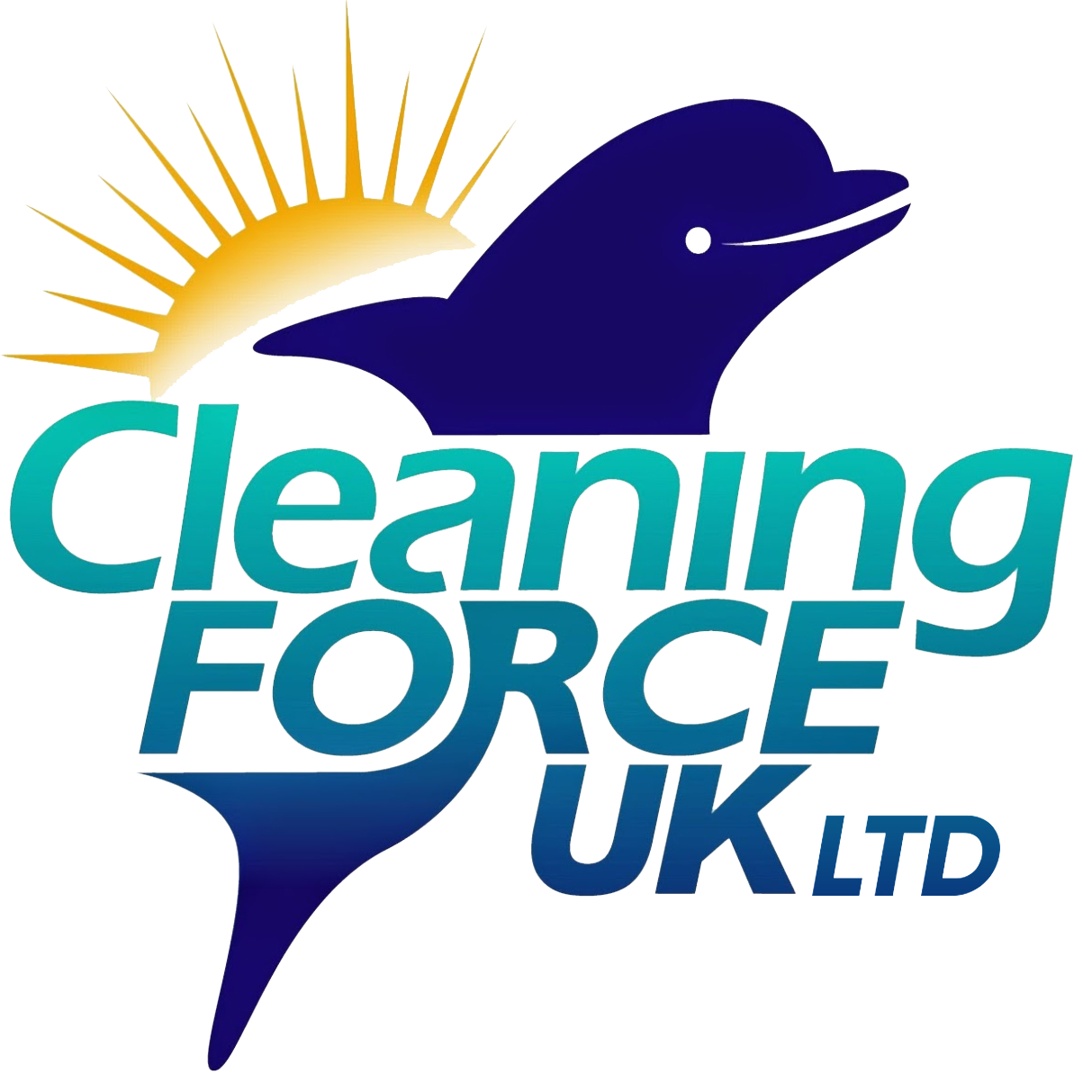 CleaningForceUK | Carpet & Upholstery Cleaning Specialists
