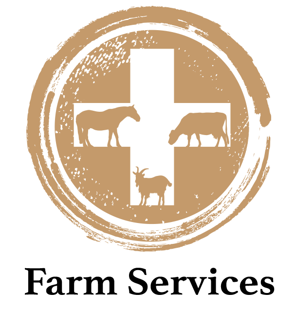 Farm-Services.png