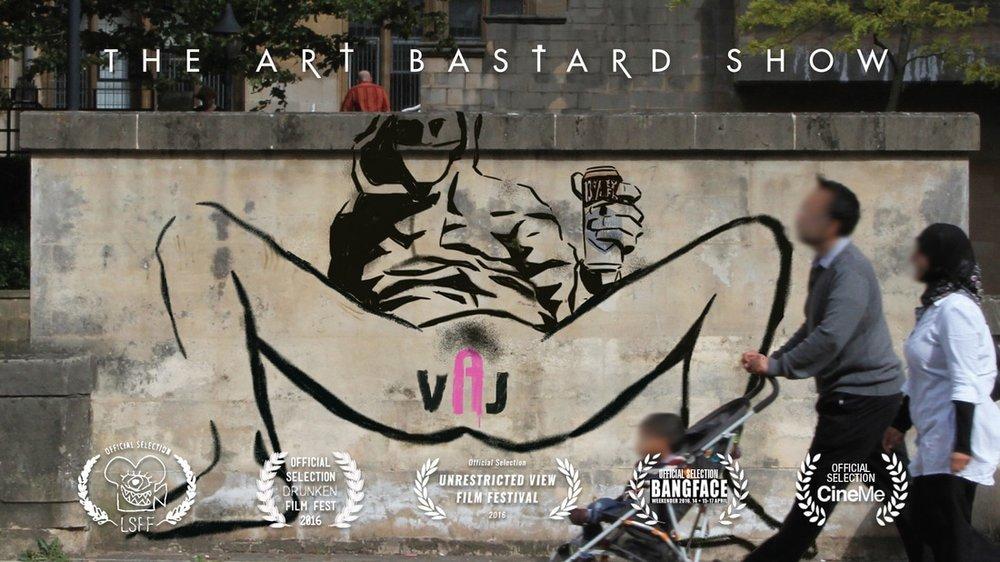 art-bastard-full-vimeo-thumbnail_orig.jpg
