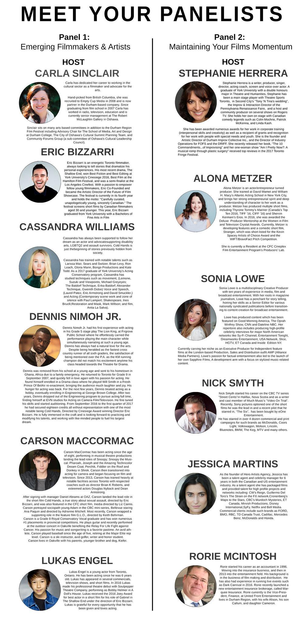 Complete Panelists.jpg