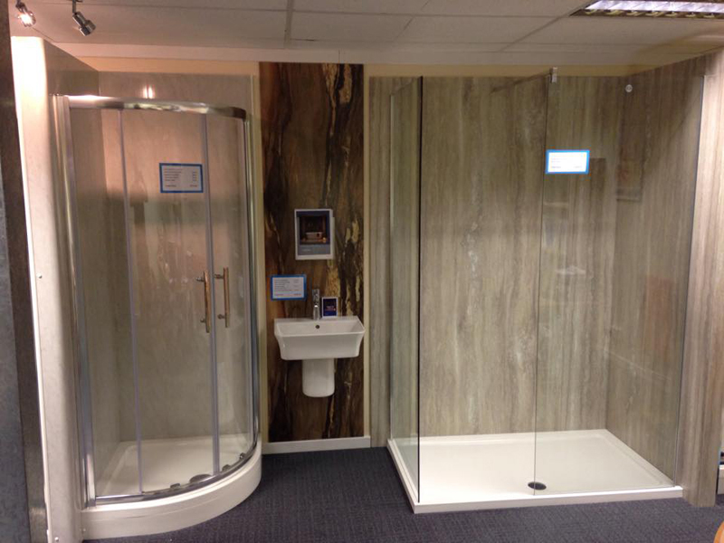 M Squared Bathrooms Showroom 3.jpg