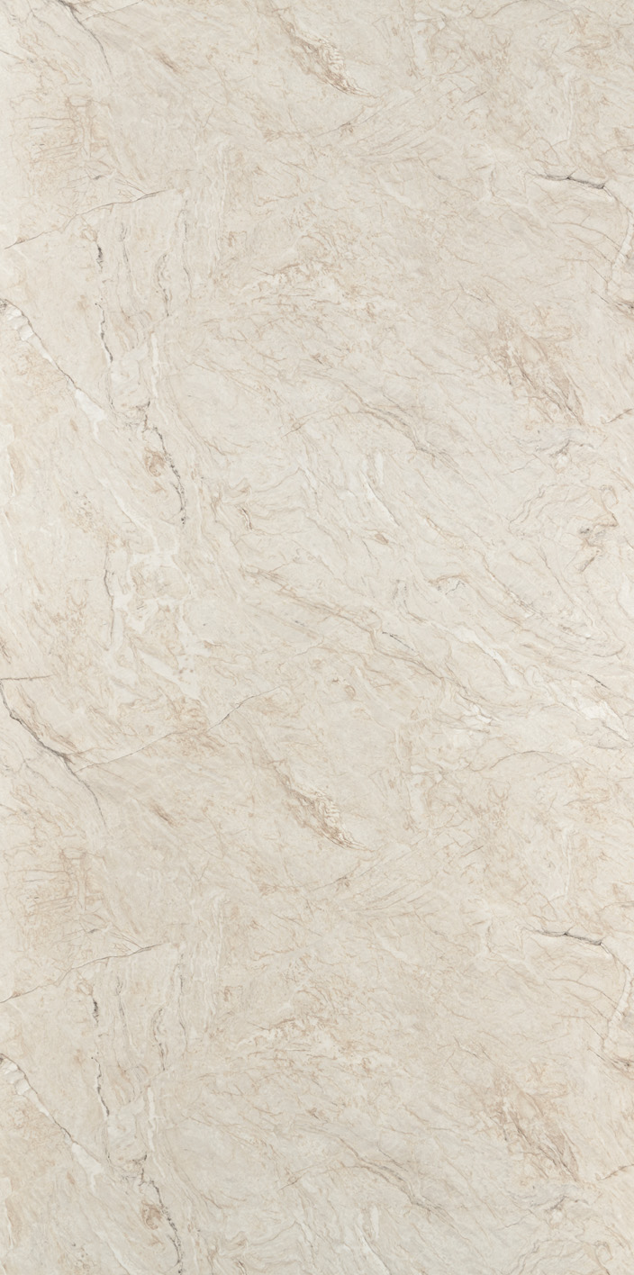 Ivory Marble