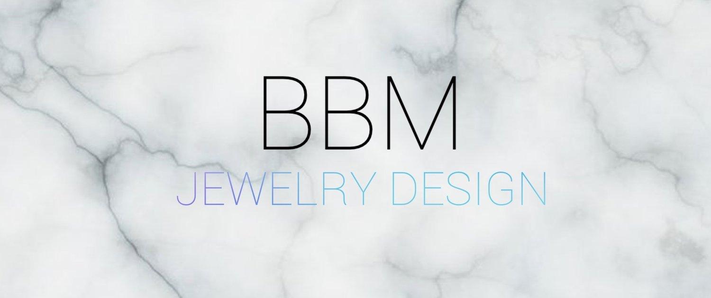 Custom Athlete Necklace — BBM JEWELRY