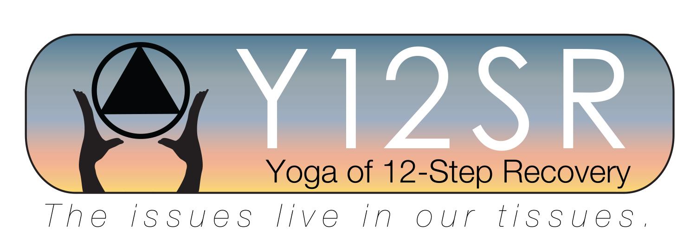 Y12SrlogoF